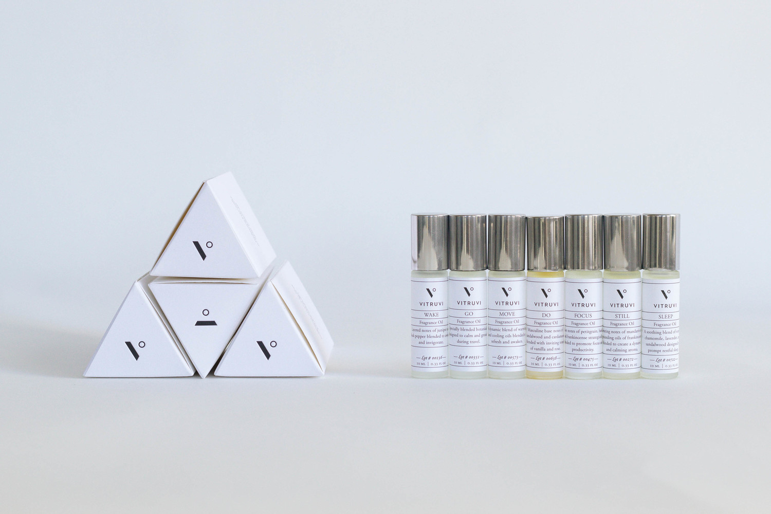 VITRUVI_essential_oil_product_styling_photography
