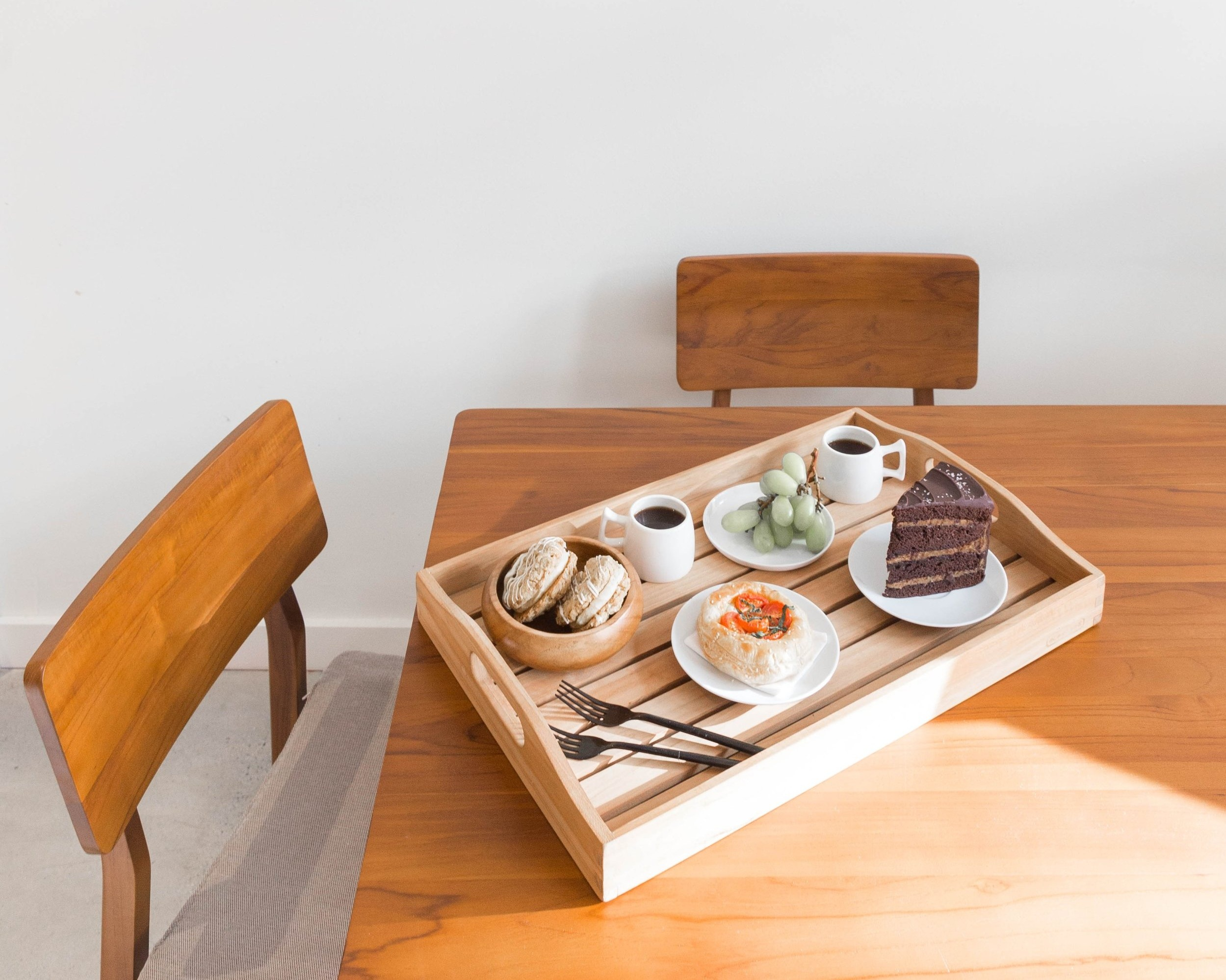 scanteak_canada_photography_product_styling_6.jpg