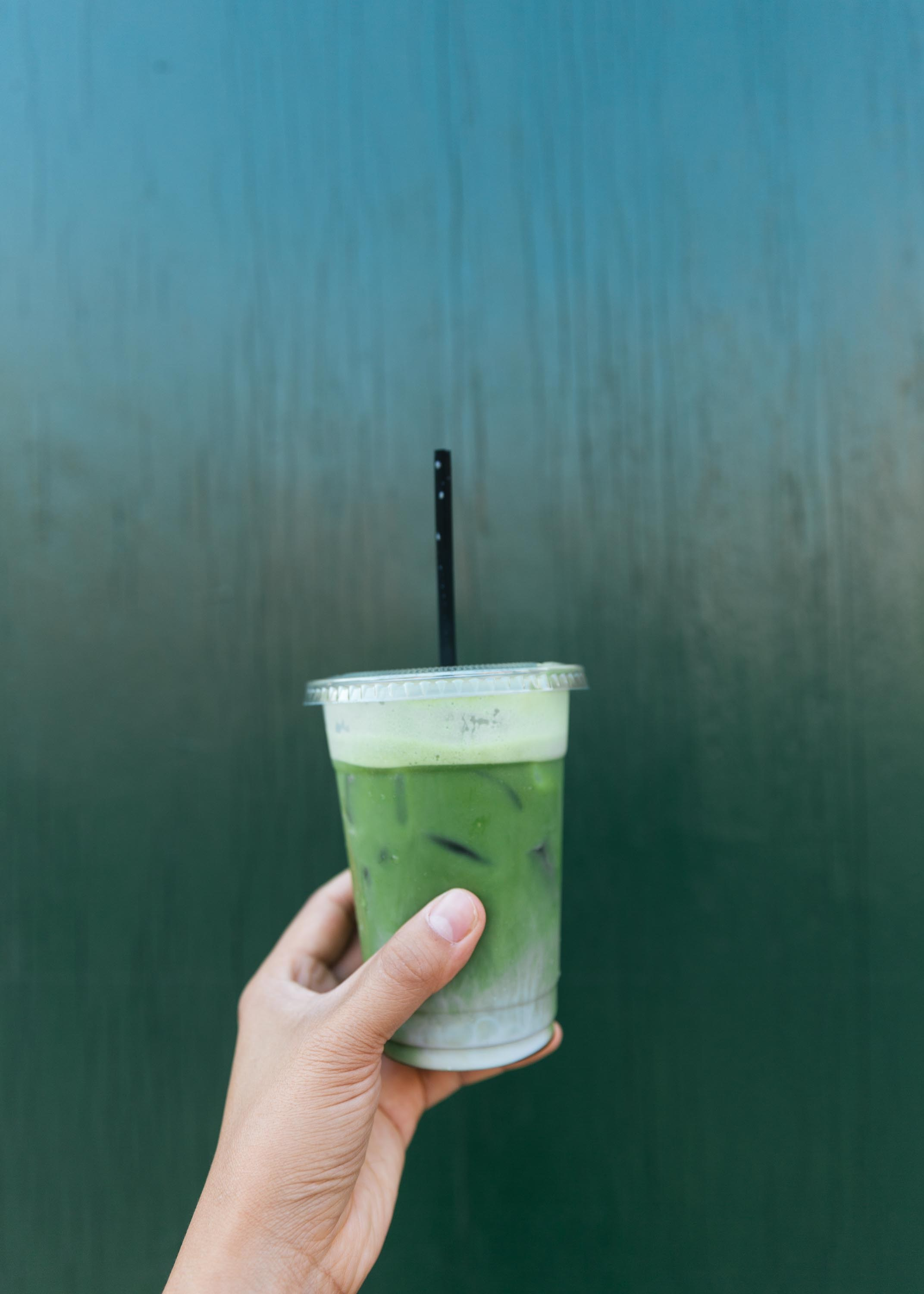 iced_matcha_new_york_city.jpg