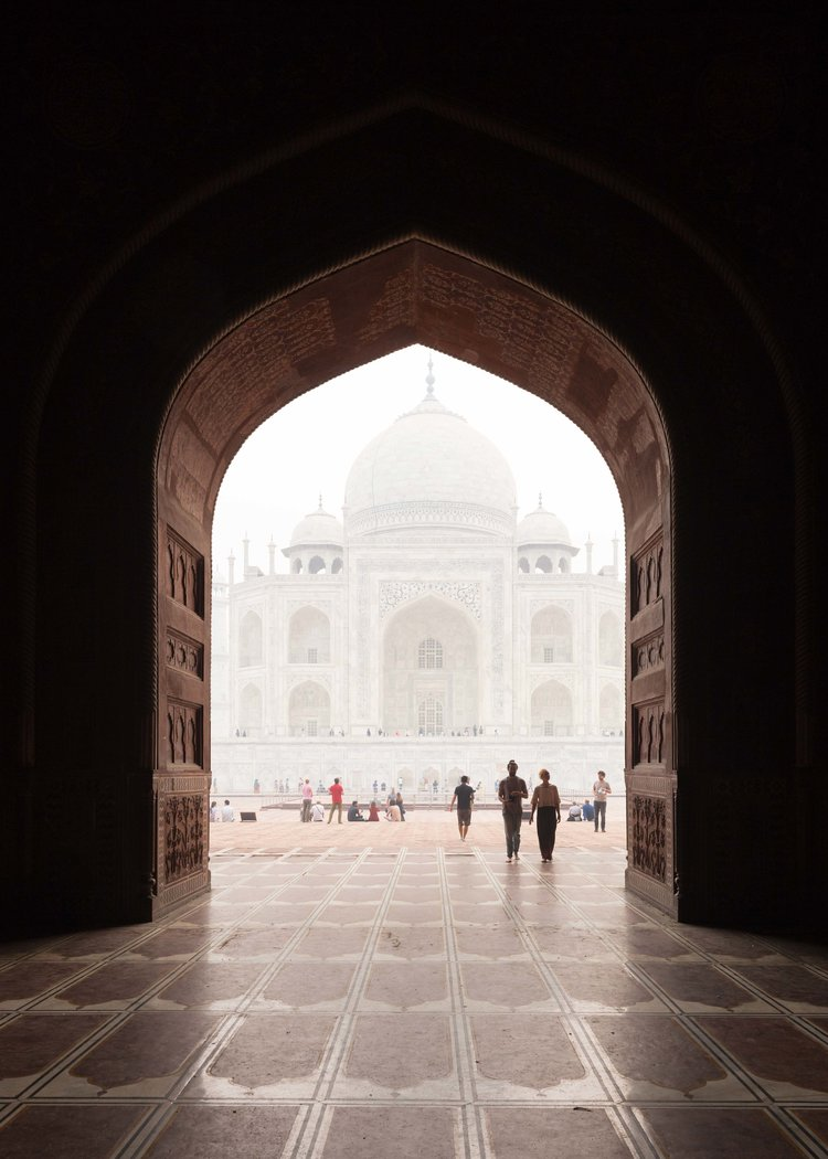 travel_photography-15.jpg