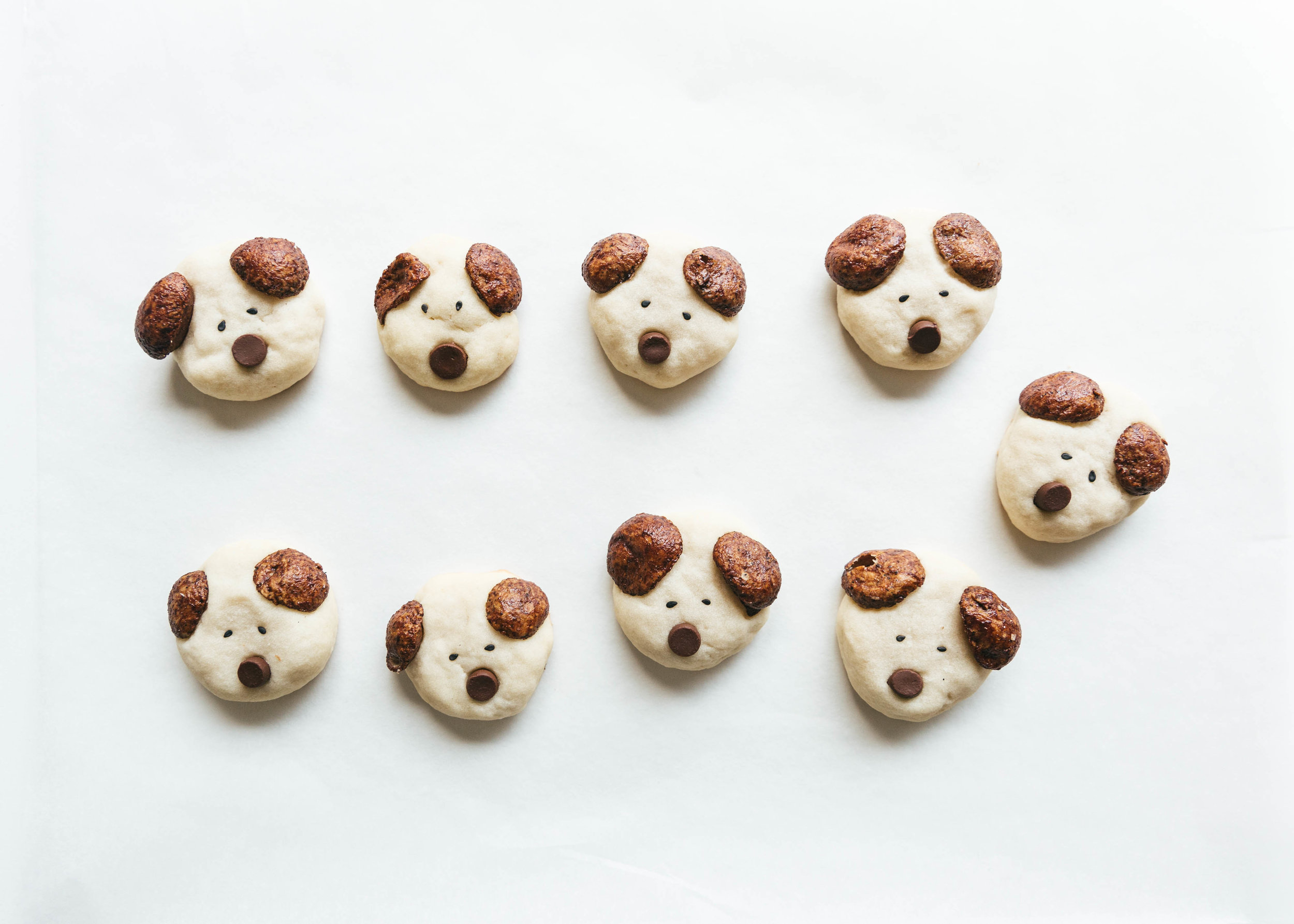 dog-shaped-cookies-recipe-chocolate-5.jpg