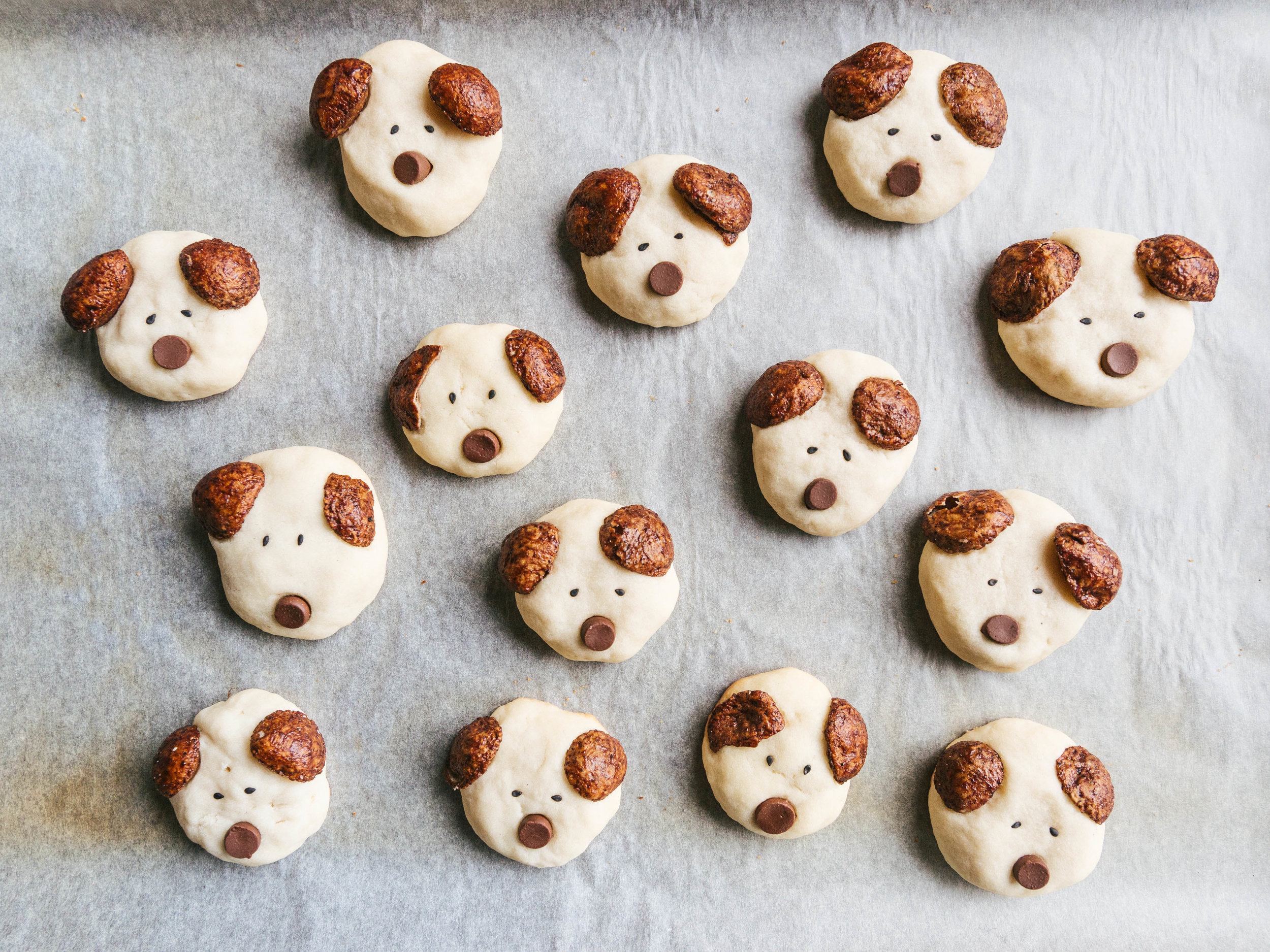 dog-shaped-cookies-recipe-chocolate-3.jpg