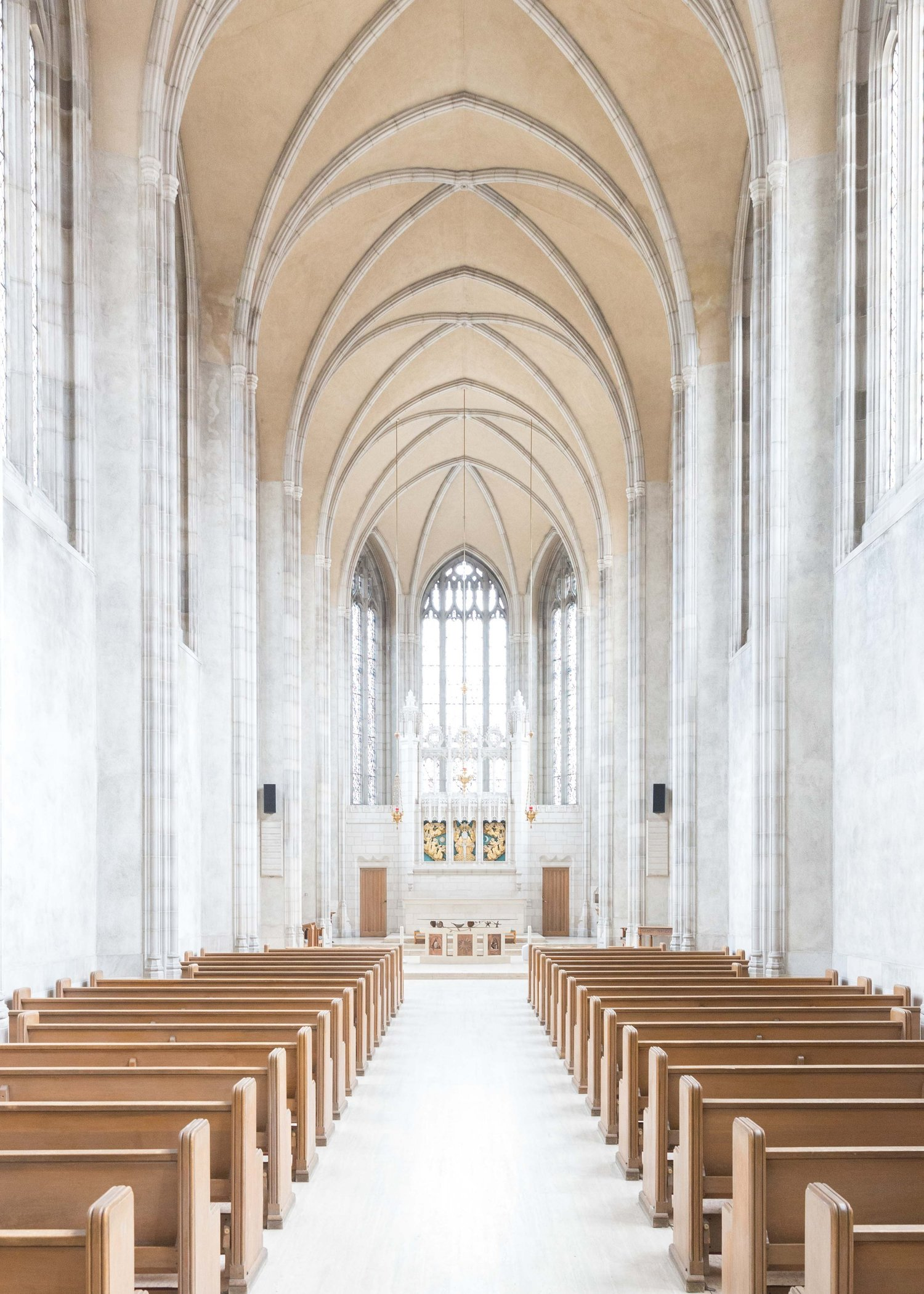 university_of_toronto_chapel_visit_toronto.jpg