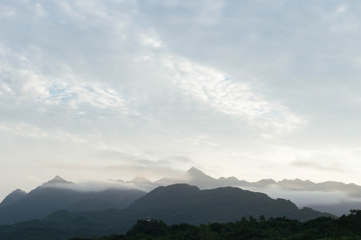 hualien_taiwan_mountains.jpg