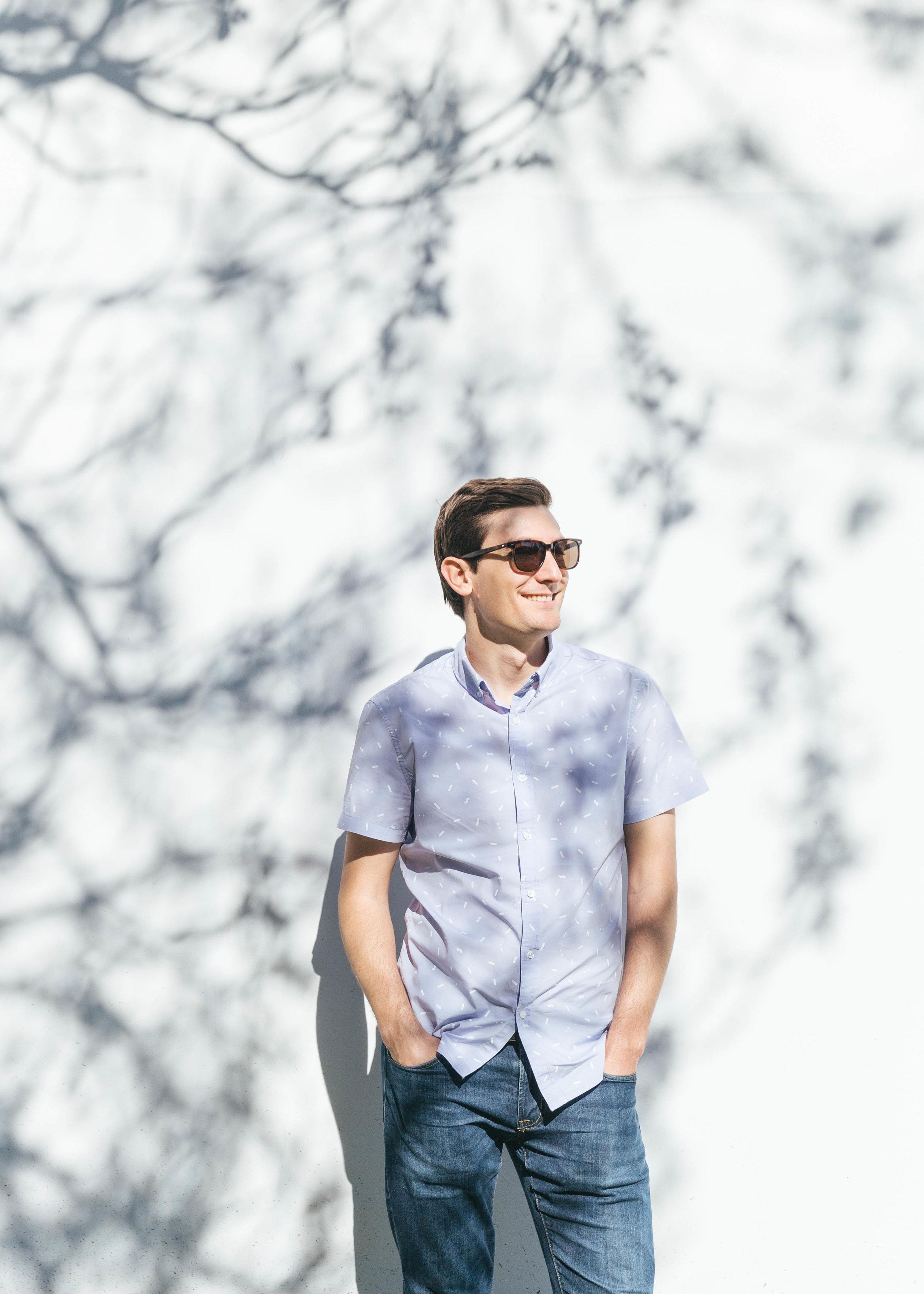 ollie_quinn_vancouver_glasses_sophia_hsin.jpg