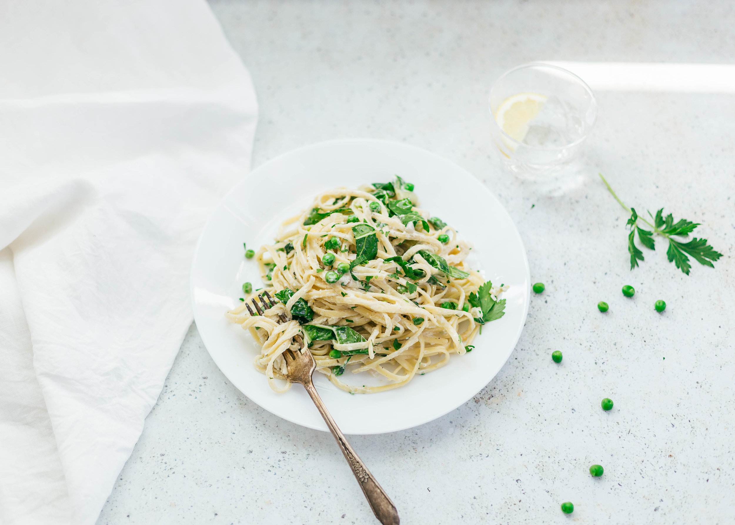 fresh-prep-linguine-and-greens-vancouver-meal-kit-1.jpg