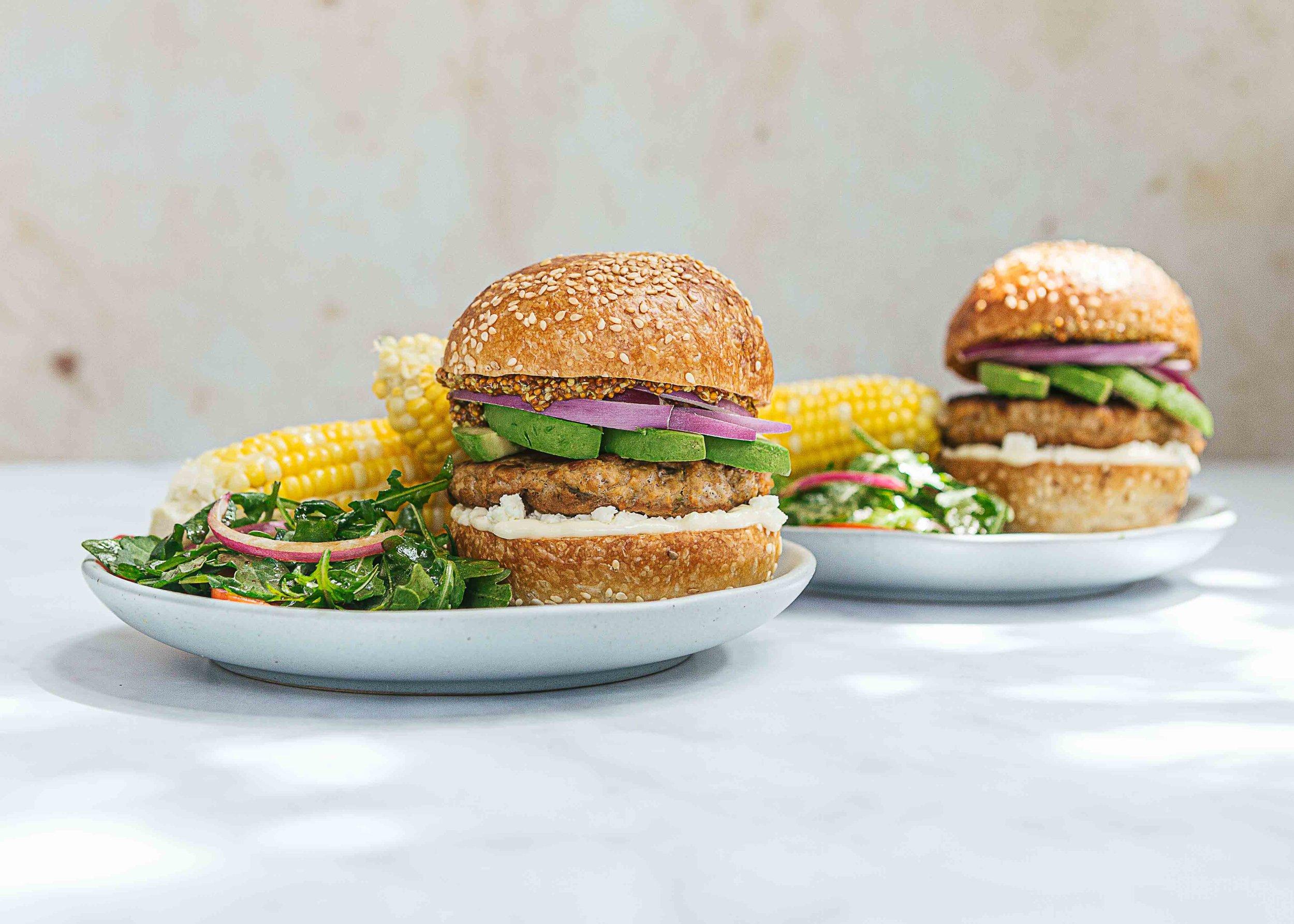 fresh_prep_turkey_avocado_burger.jpg