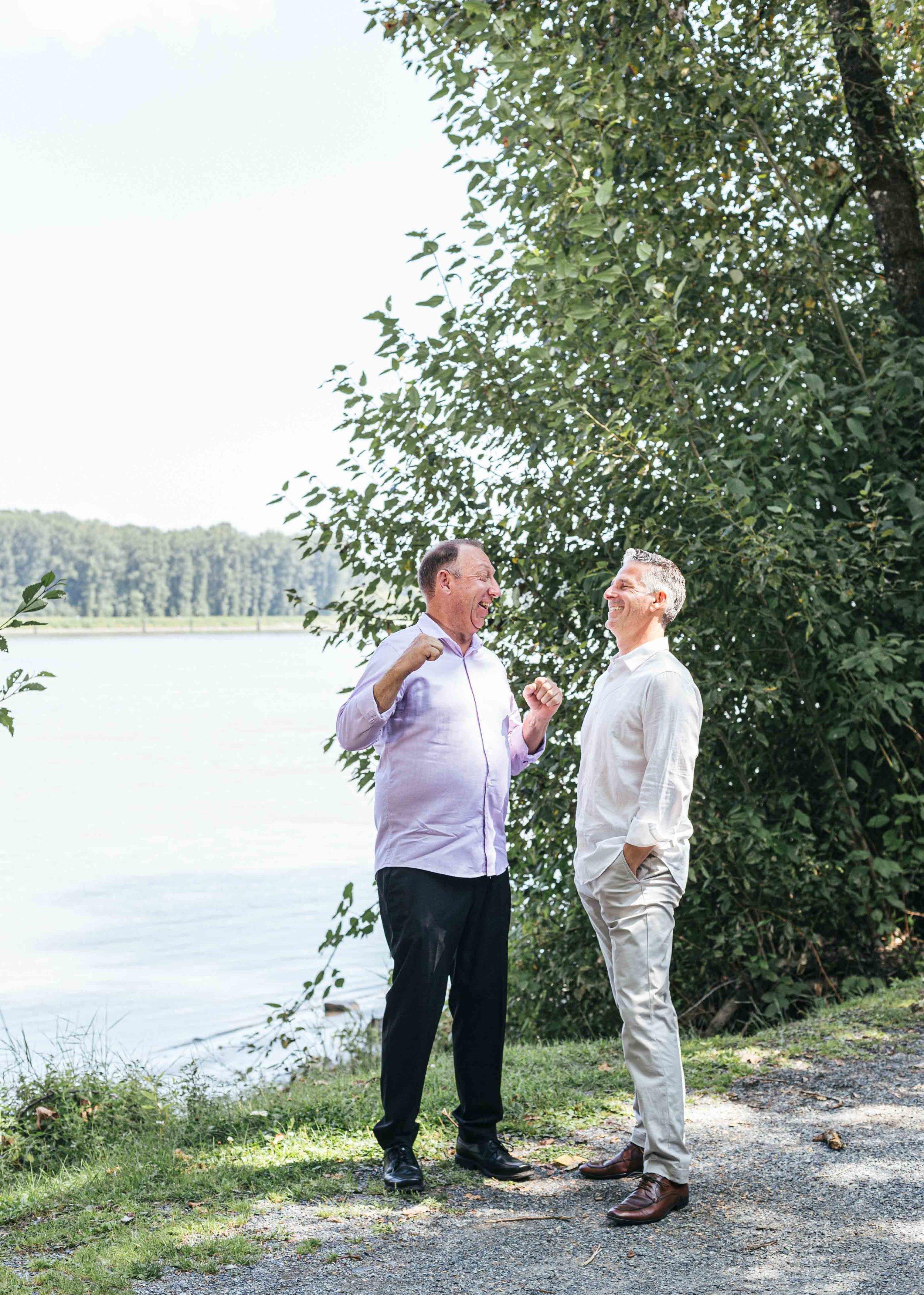carla_darren_wedding_sophia_hsin_photography-27.jpg