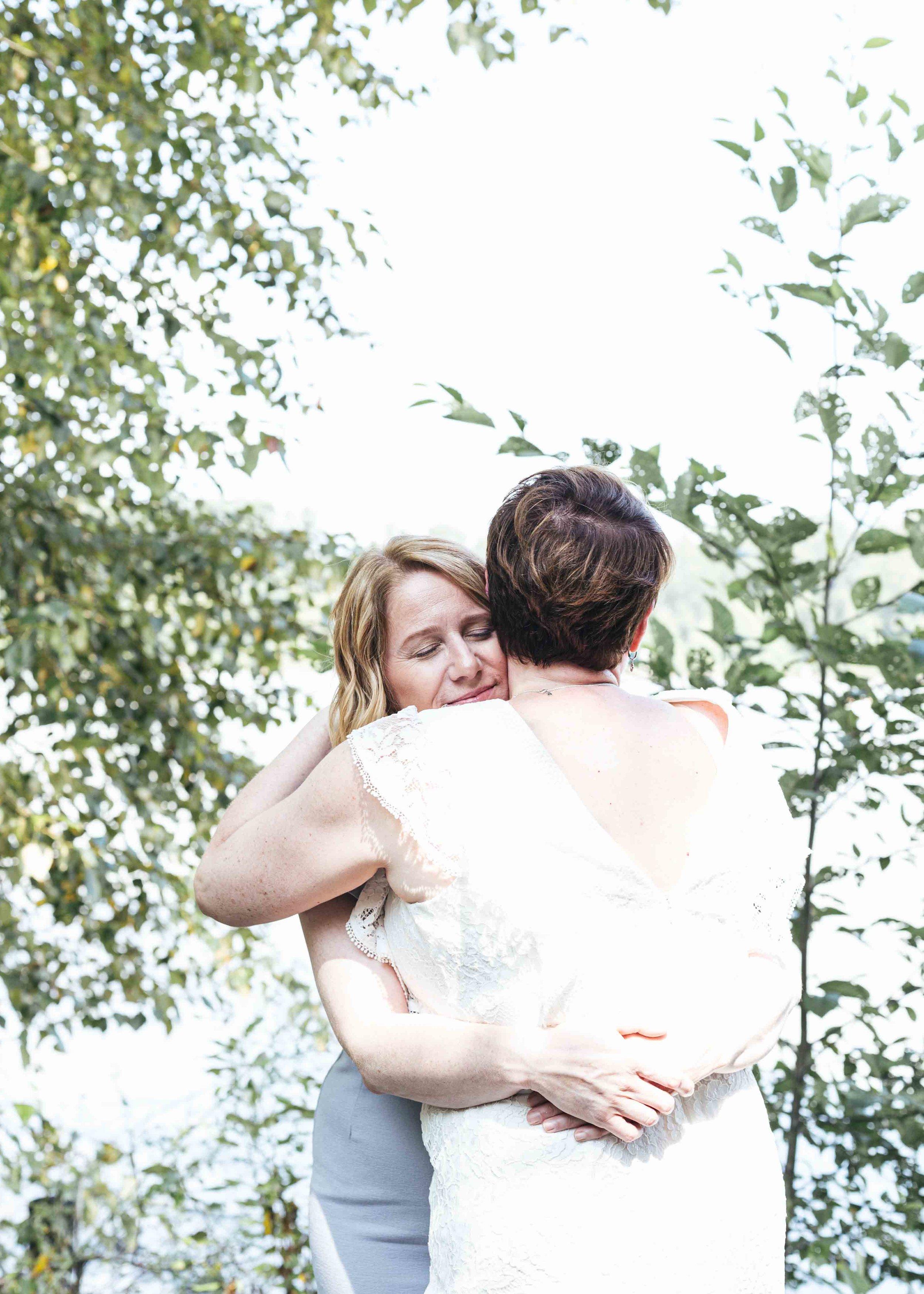 carla_darren_wedding_sophia_hsin_photography-34.jpg