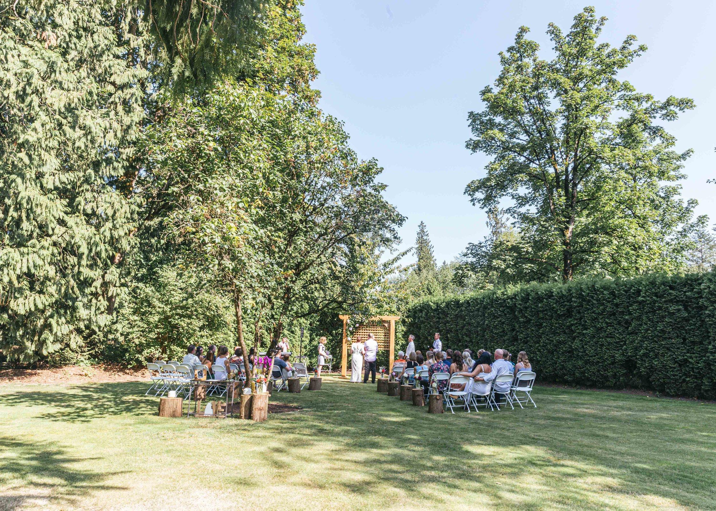 carla_darren_wedding_sophia_hsin_photography-115.jpg