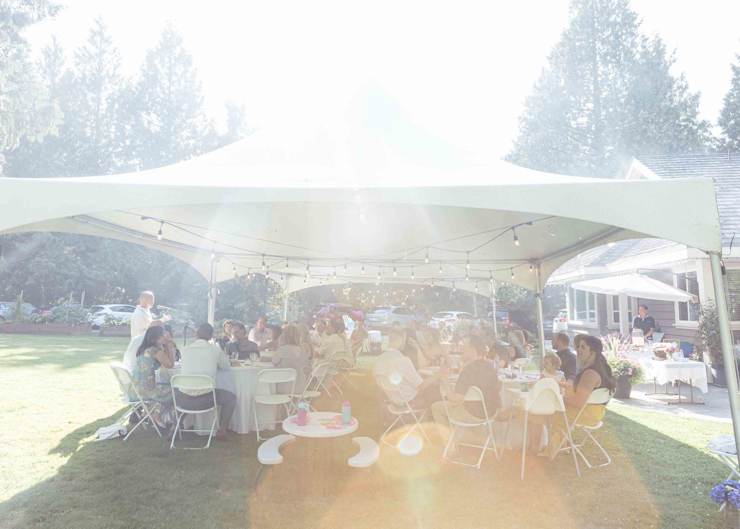 carla_darren_wedding_sophia_hsin_photography-264.jpg