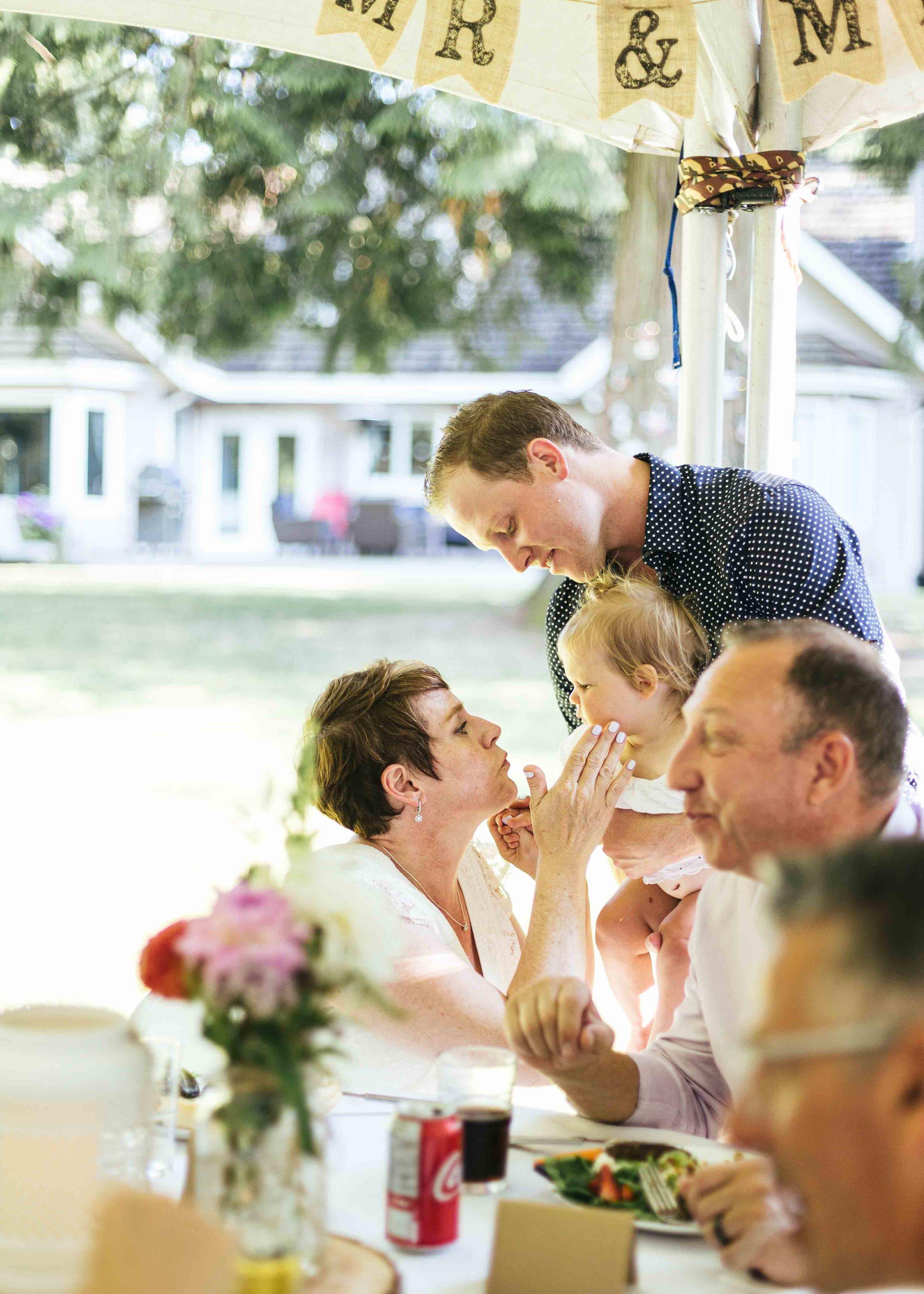 carla_darren_wedding_sophia_hsin_photography-291.jpg