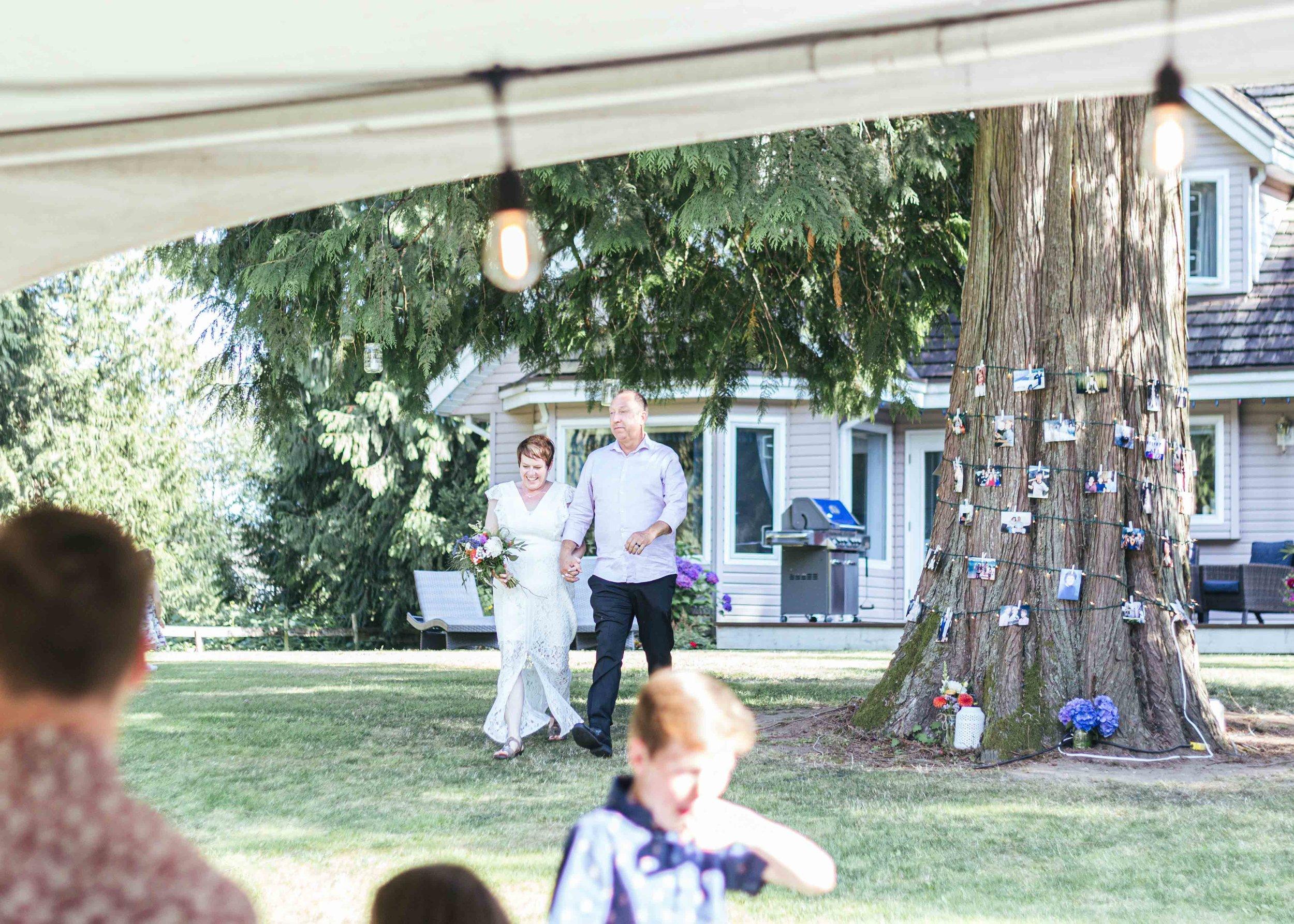 carla_darren_wedding_sophia_hsin_photography-277.jpg