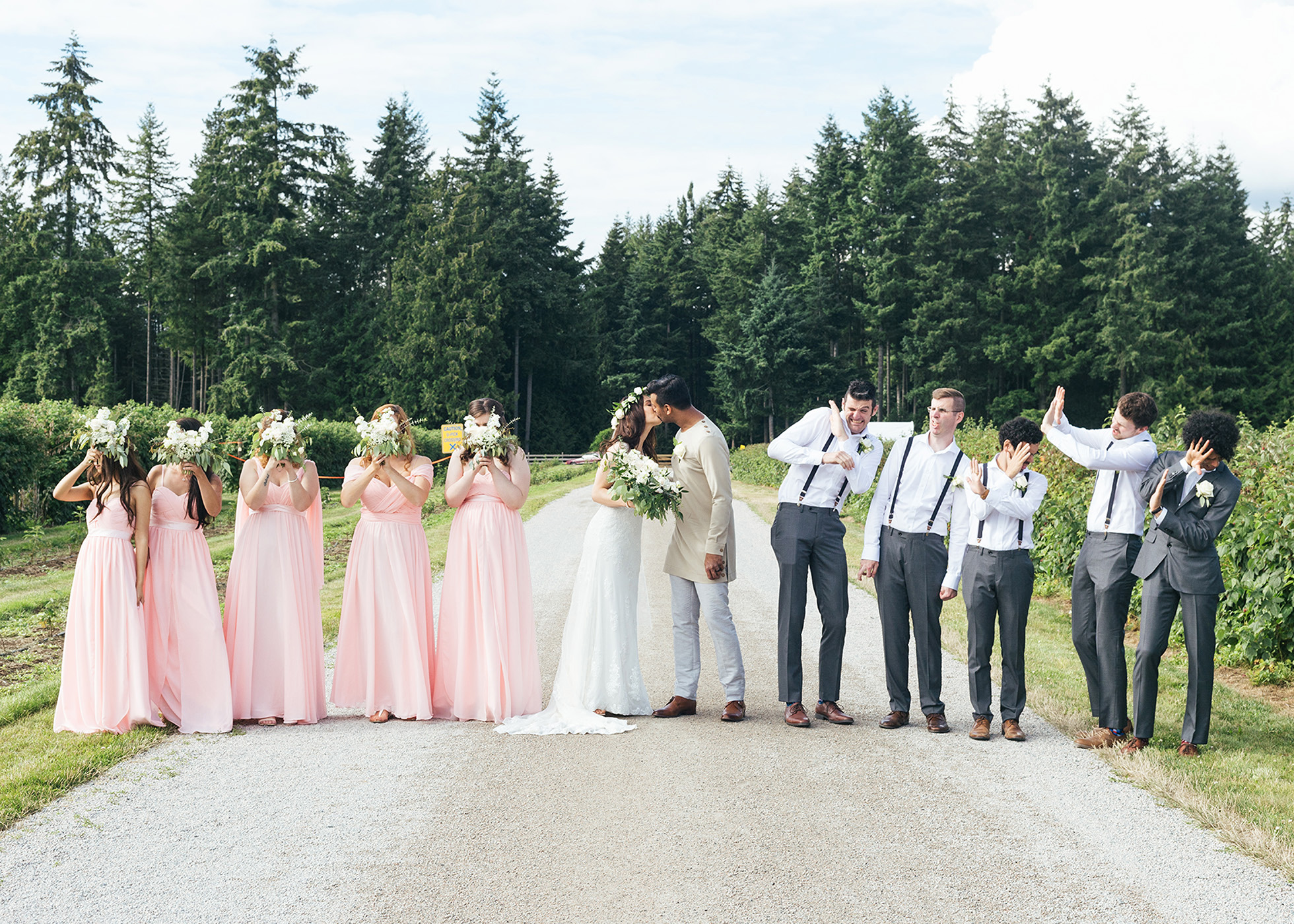 wedding_photographer_vancouver-17.jpg