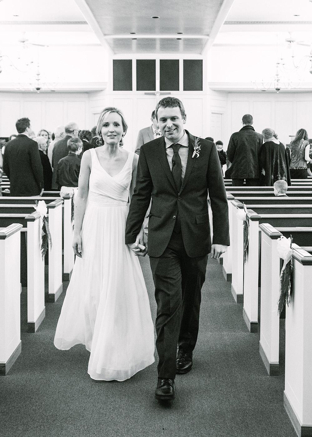 destination_wedding_michigan_photographer-8.jpg