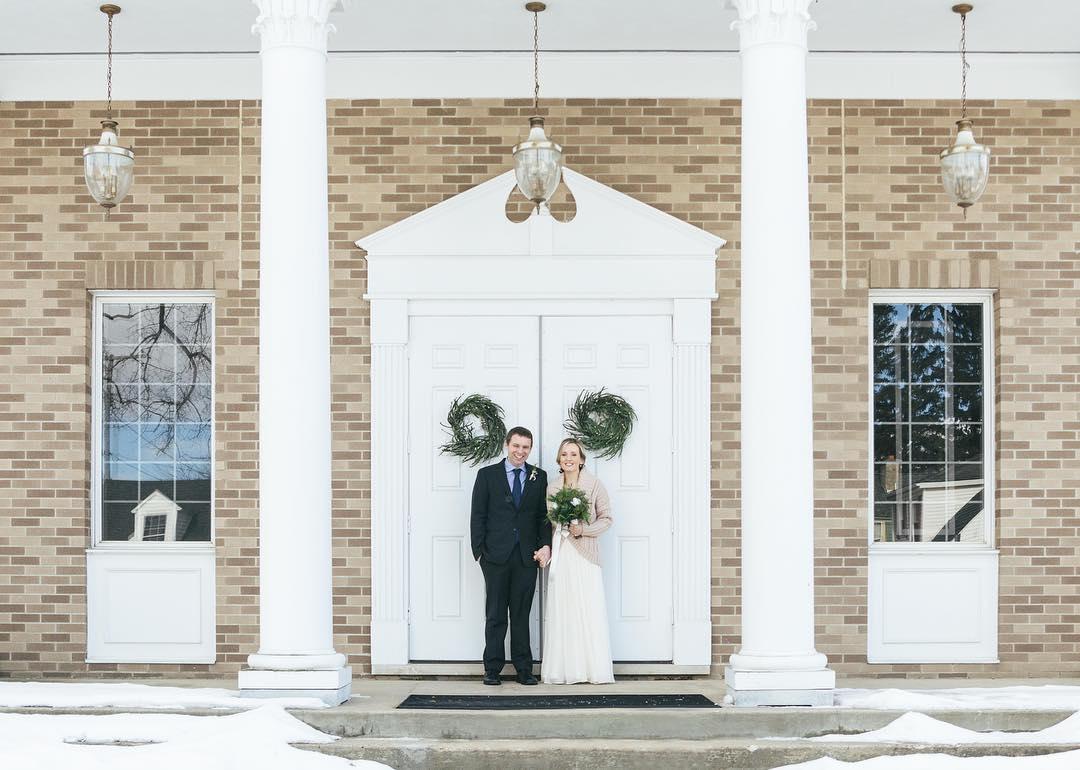 destination_wedding_michigan_photographer-9-.jpg