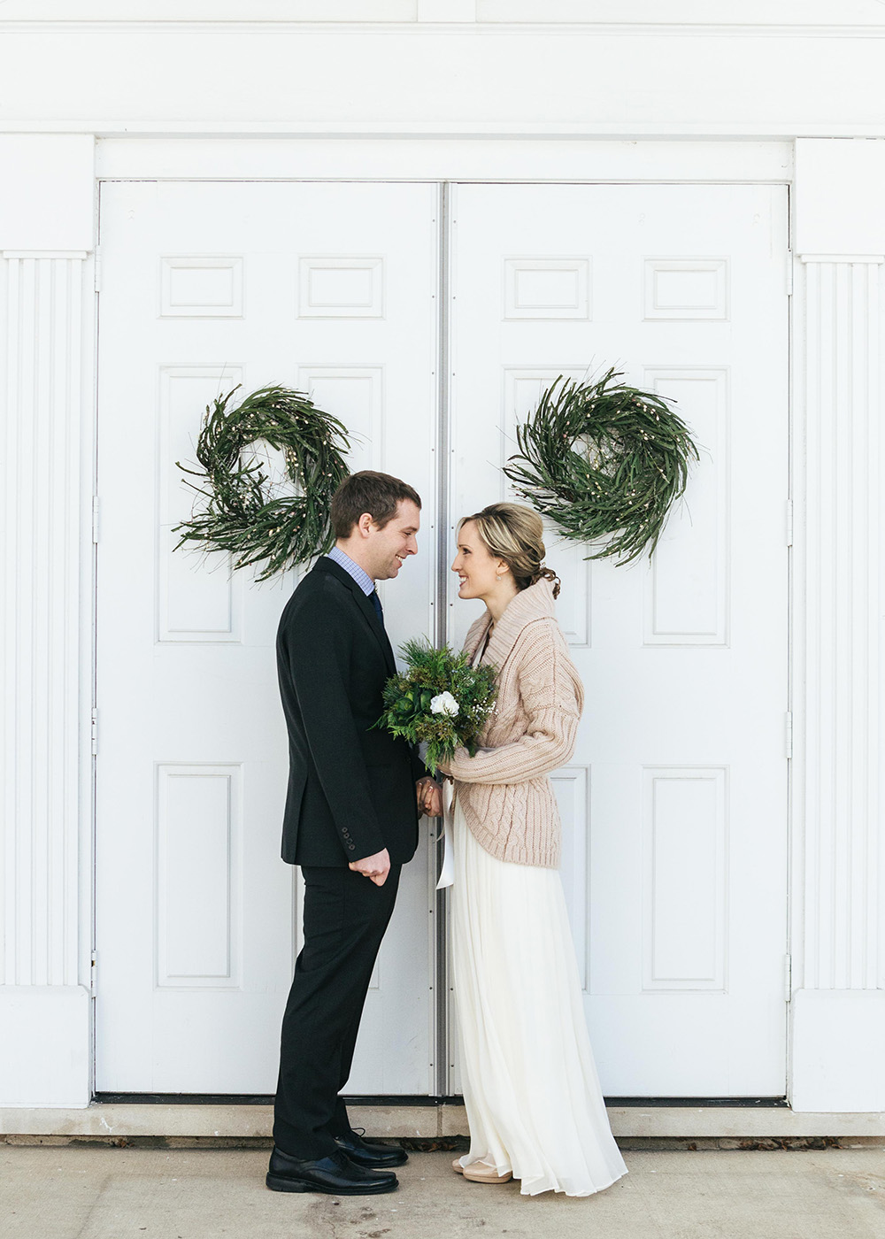 destination_wedding_michigan_photographer-9.jpg