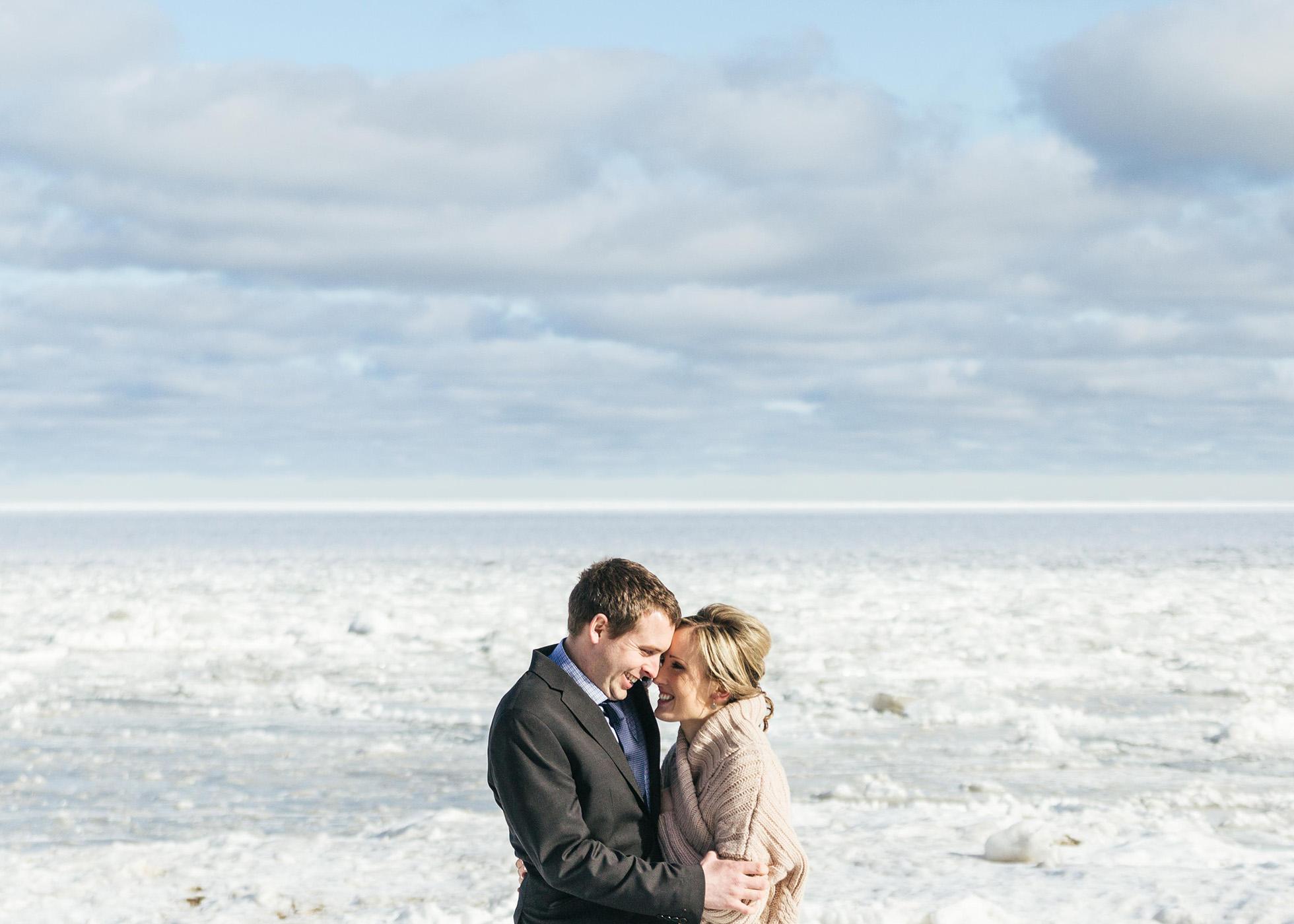 destination_wedding_michigan_photographer-26.jpg