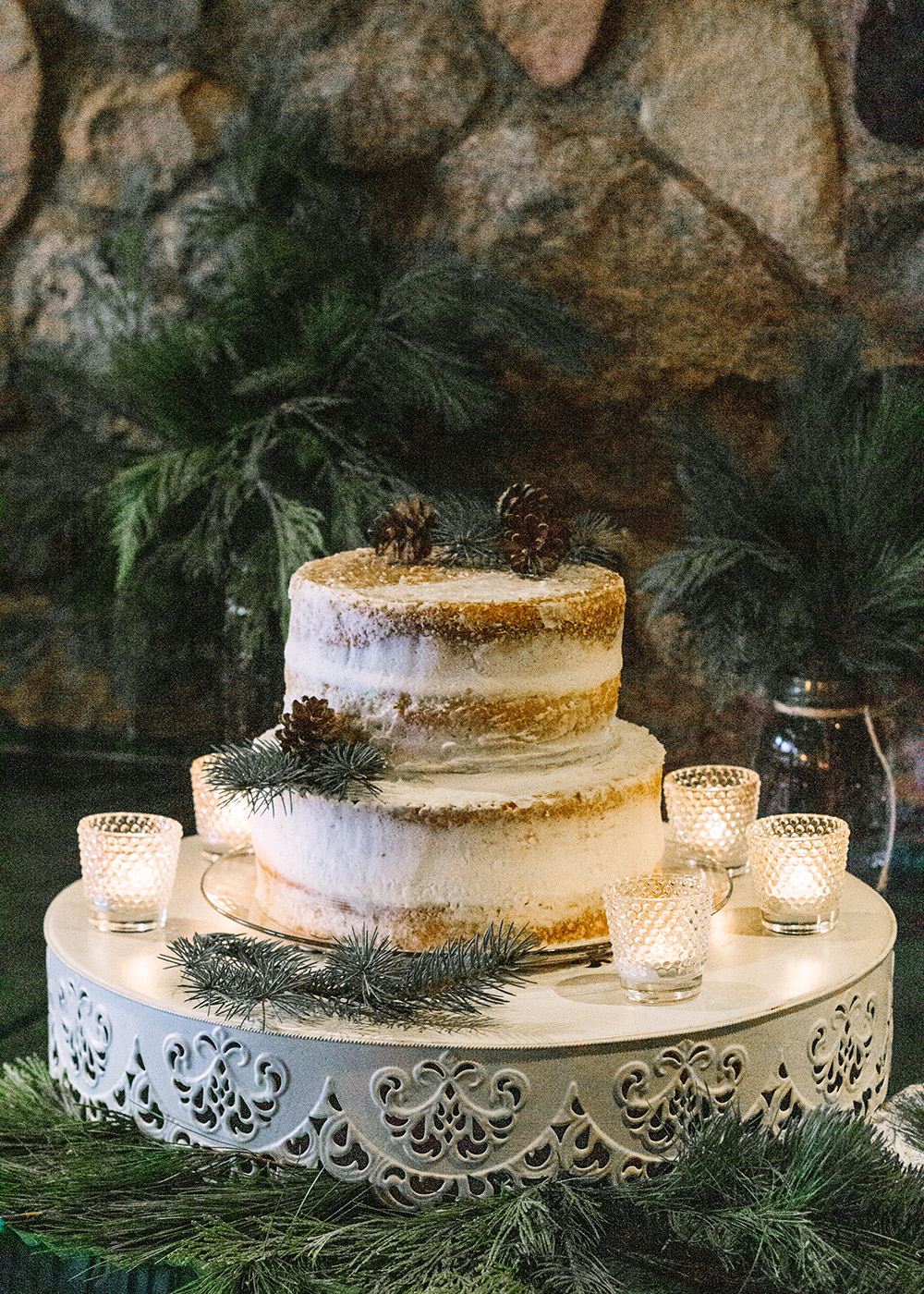 destination_wedding_michigan_photographer-30.jpg