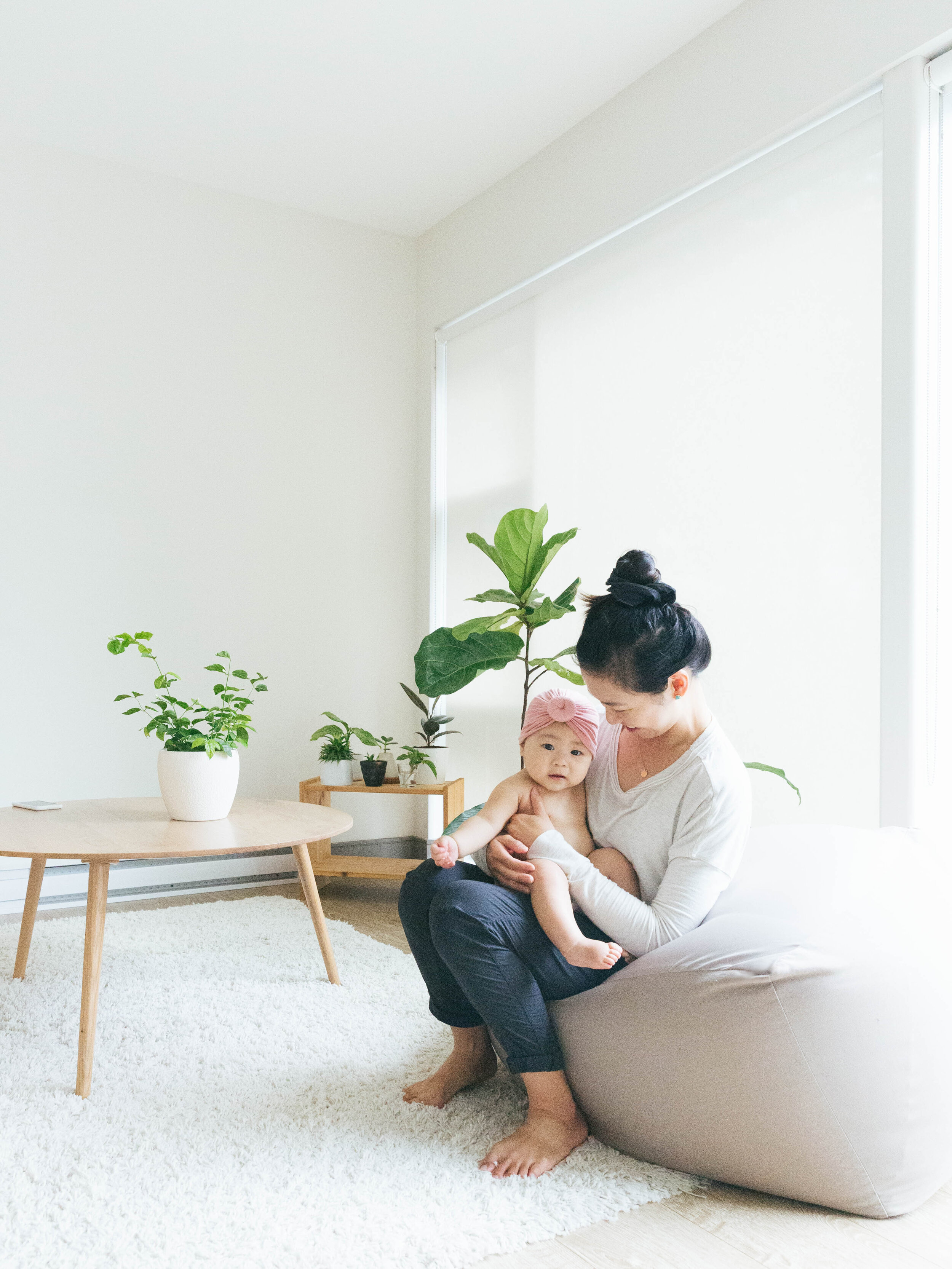 vancouver_family_photographer_muji_home