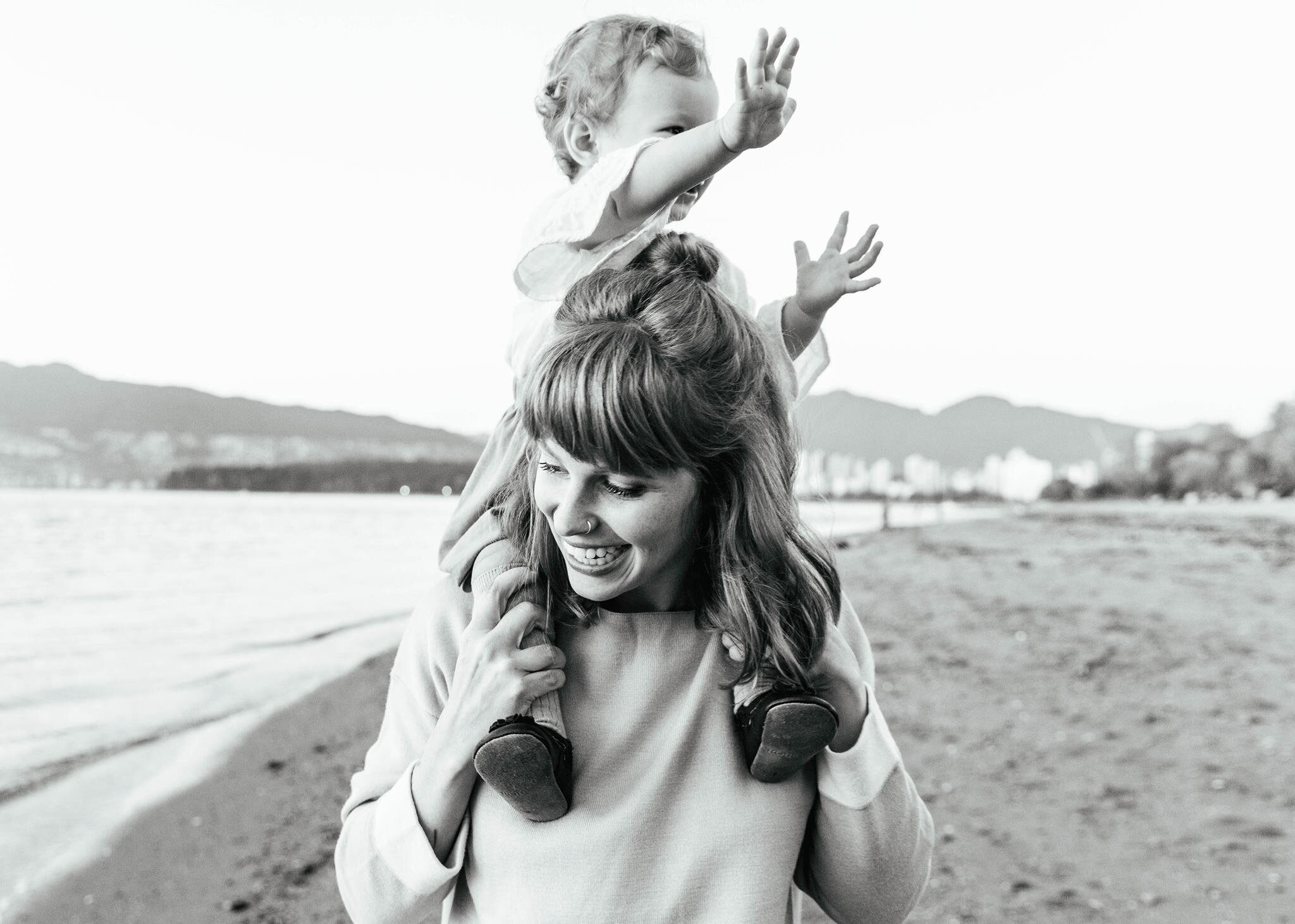 family_photographer_vancouver