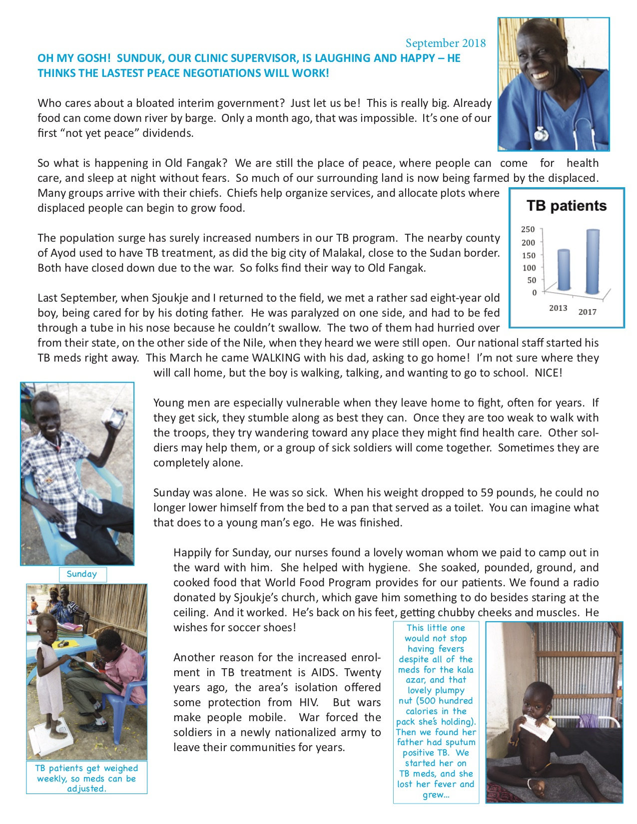 South Sudan Fund Letter #7G-BBB.jpg