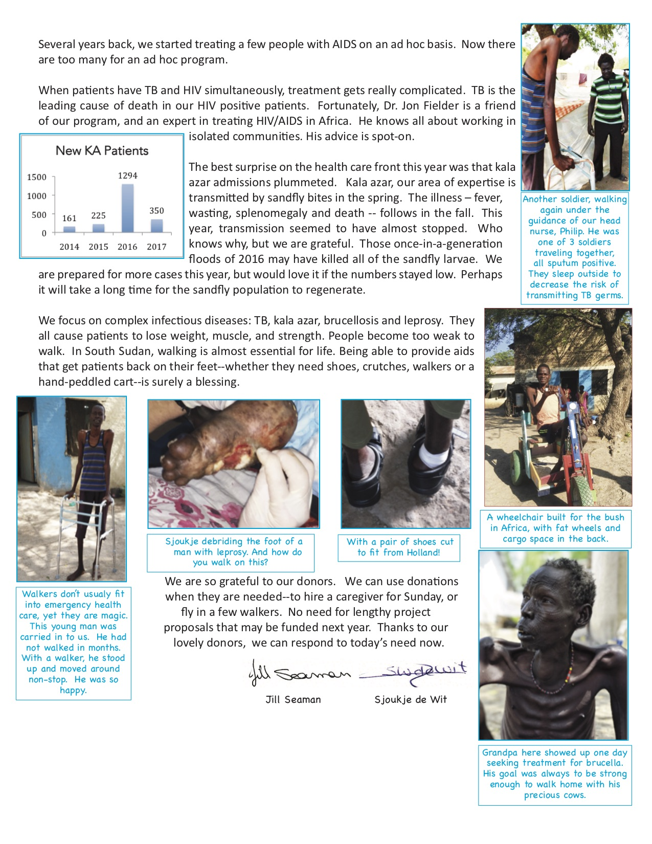 South Sudan Fund Letter #7G-BBB-p2.jpg