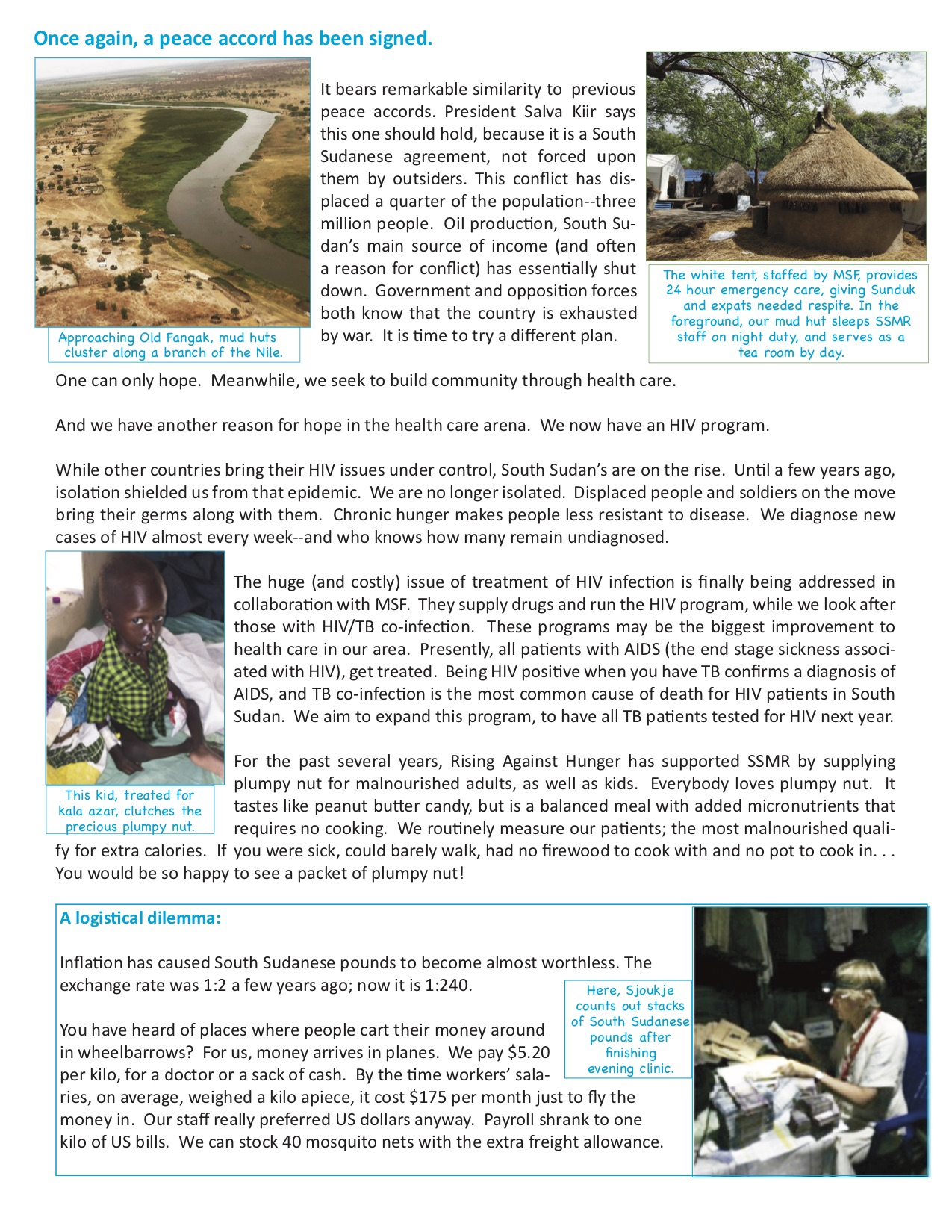South Sudan Fund Letter #7G-BBB - p3.jpg