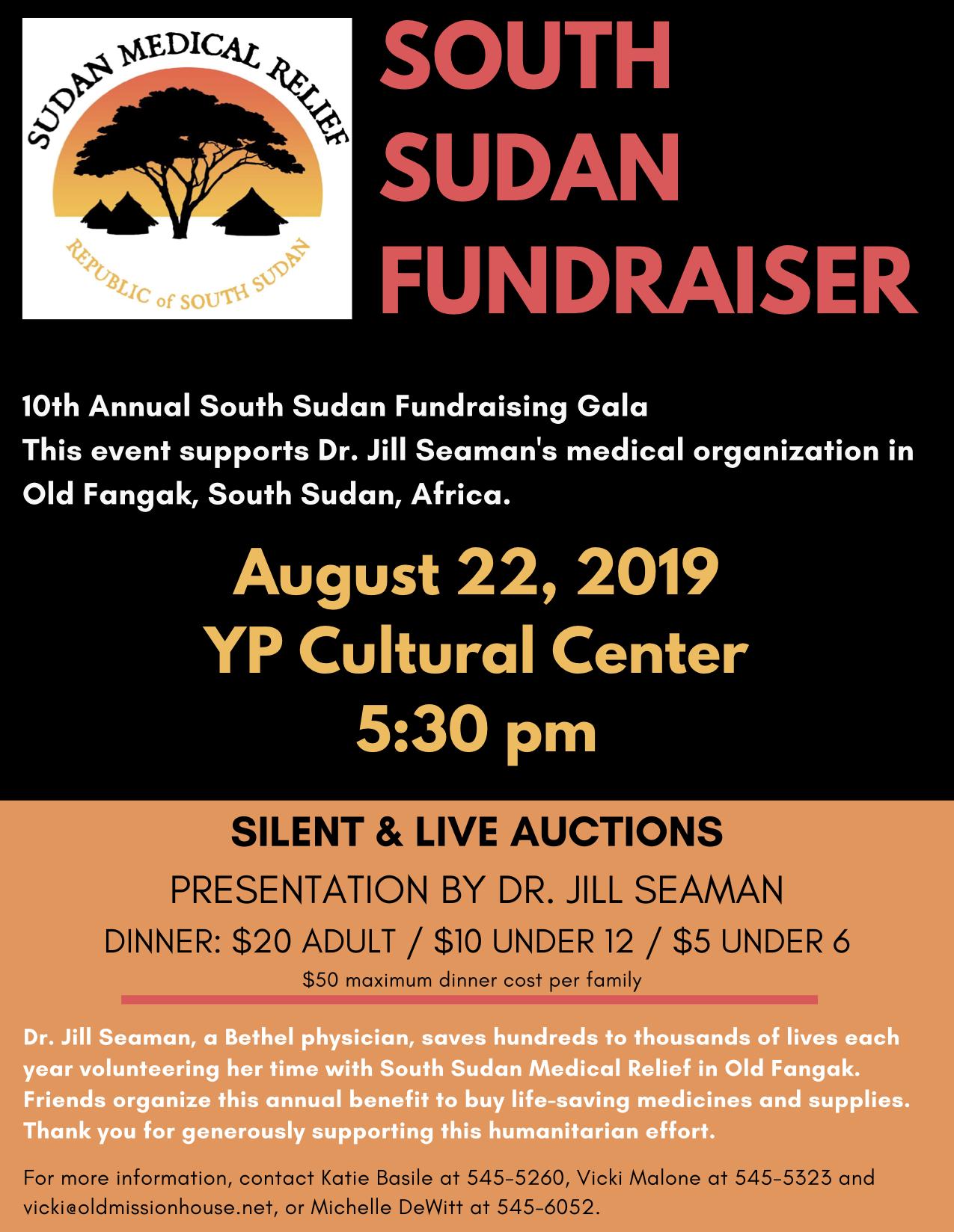 REVISED SUDAN DIGITAL POSTER .jpg