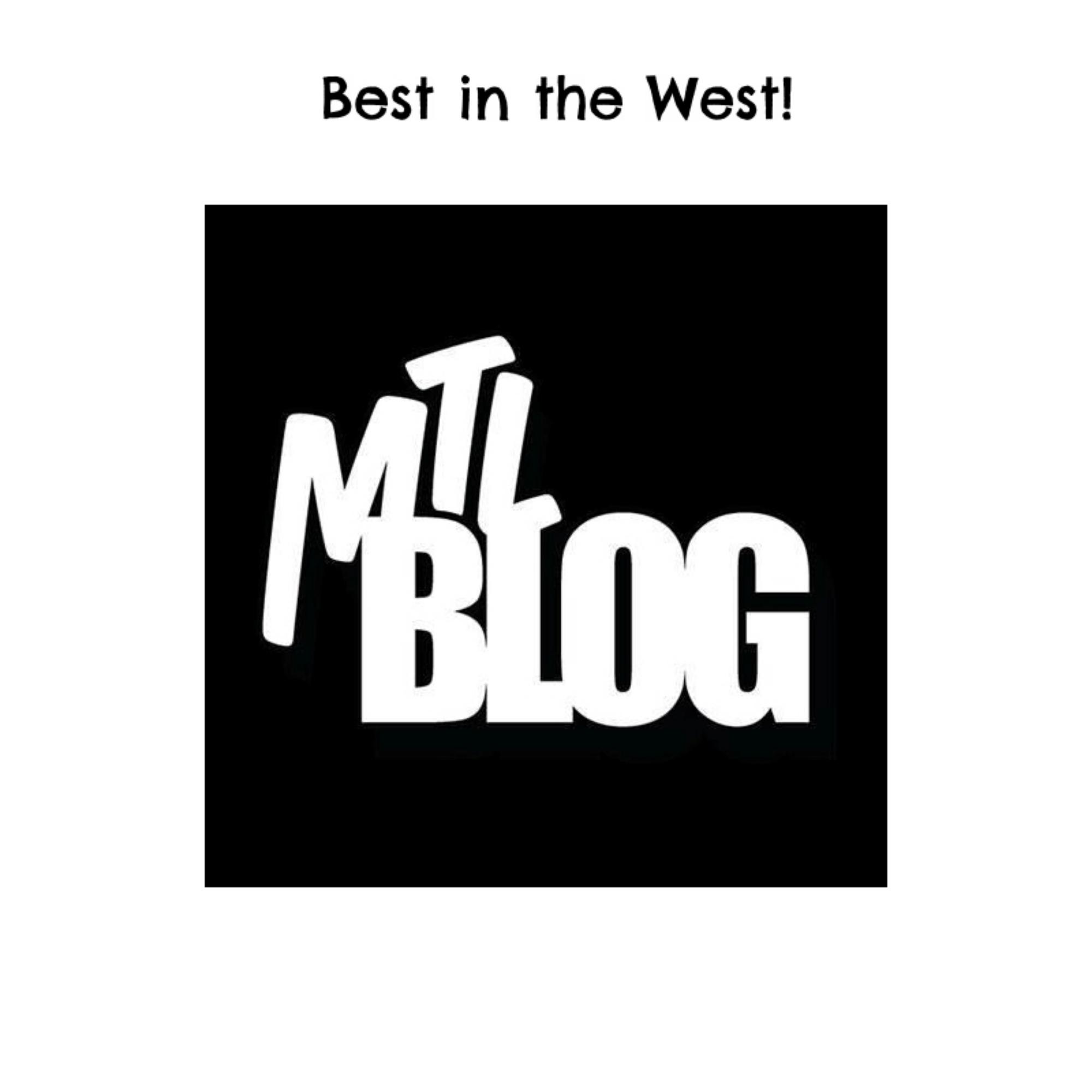 mtl blog.jpg