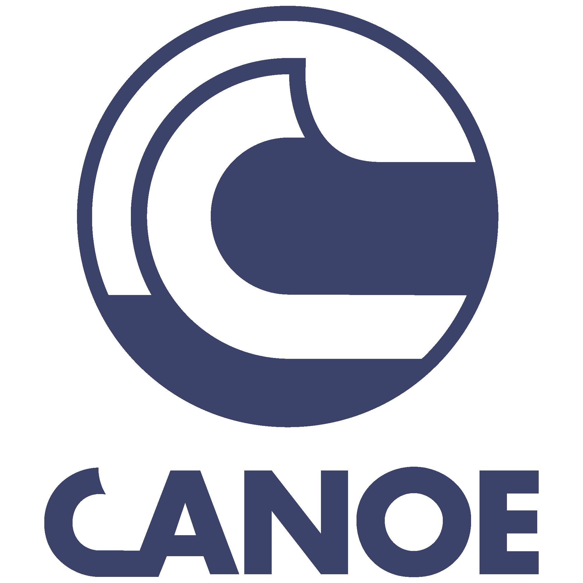 Canoe@2x.png
