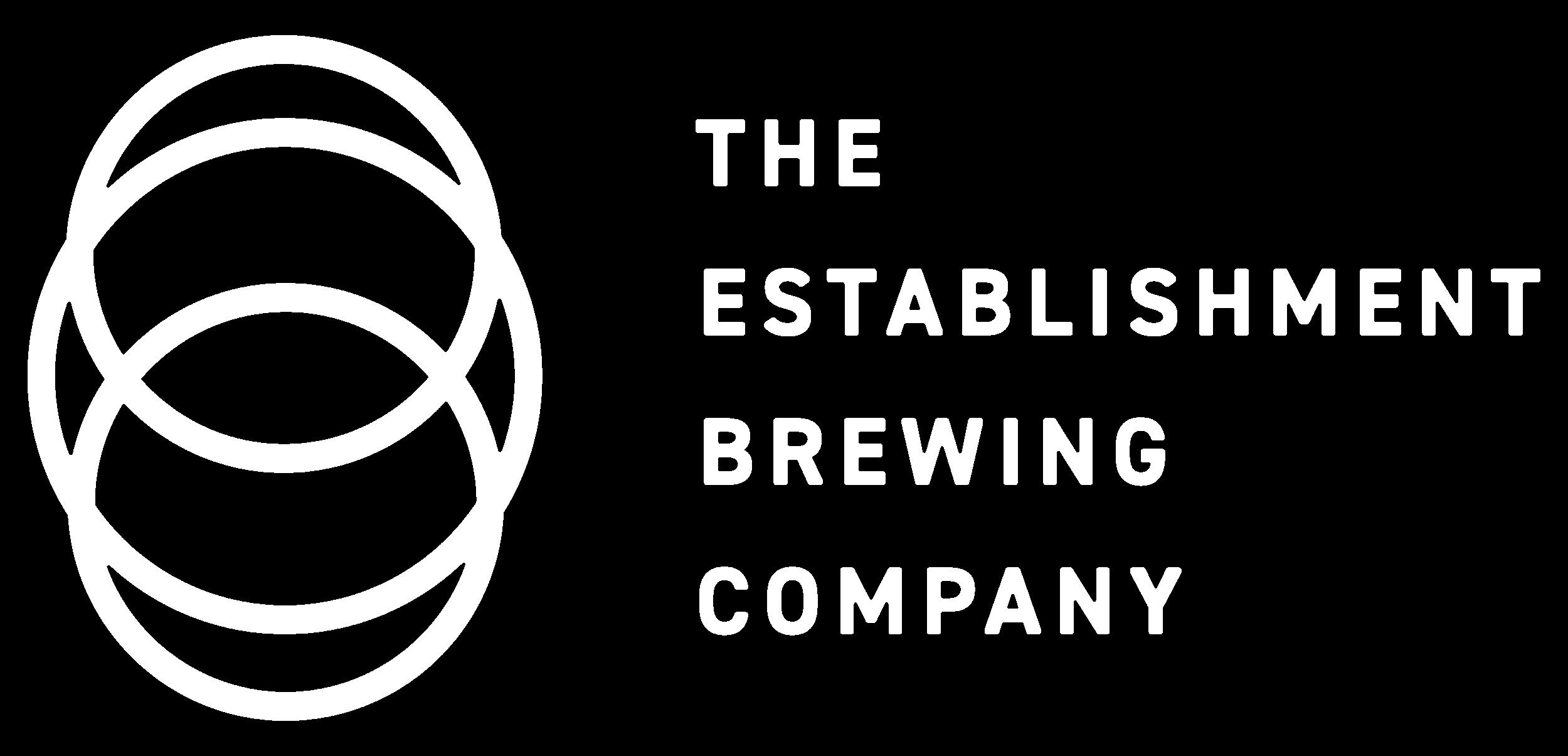Establishment_Main_Logo.png