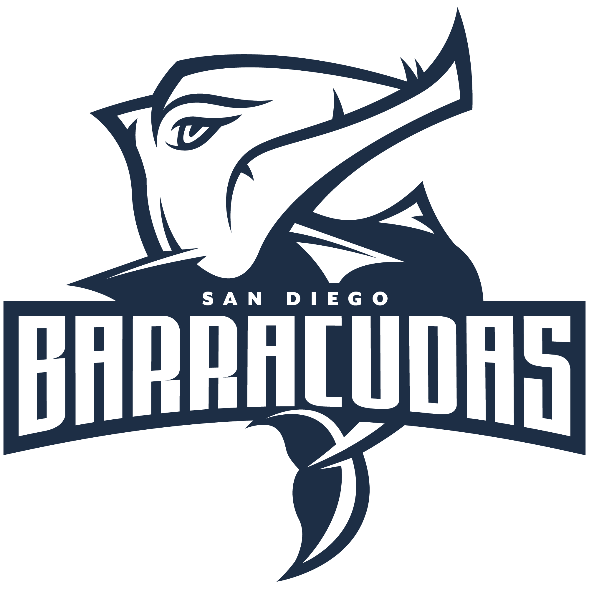 SanDiegoBarracudas.png