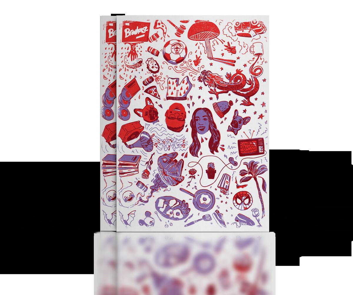 SmithWedding_Cards