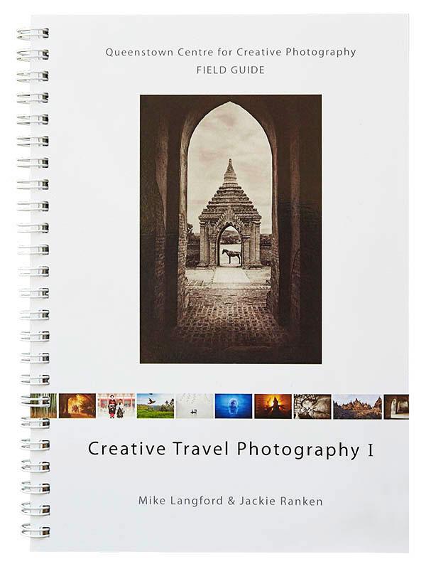 Travel-I-Cover-web.jpg