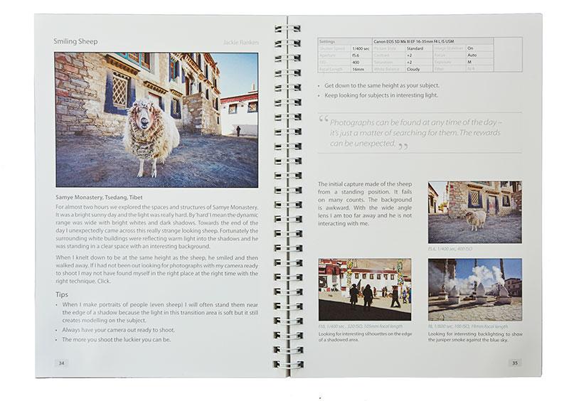 CTI -page-34.jpg