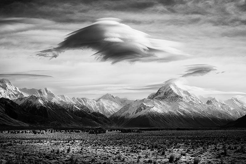 Mt-Cook-Lenticular-Mike-Langford.jpg