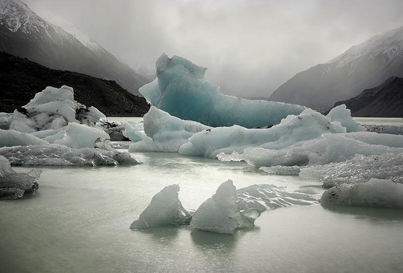 Tasman-Terminl-Lake-JRanken.jpg