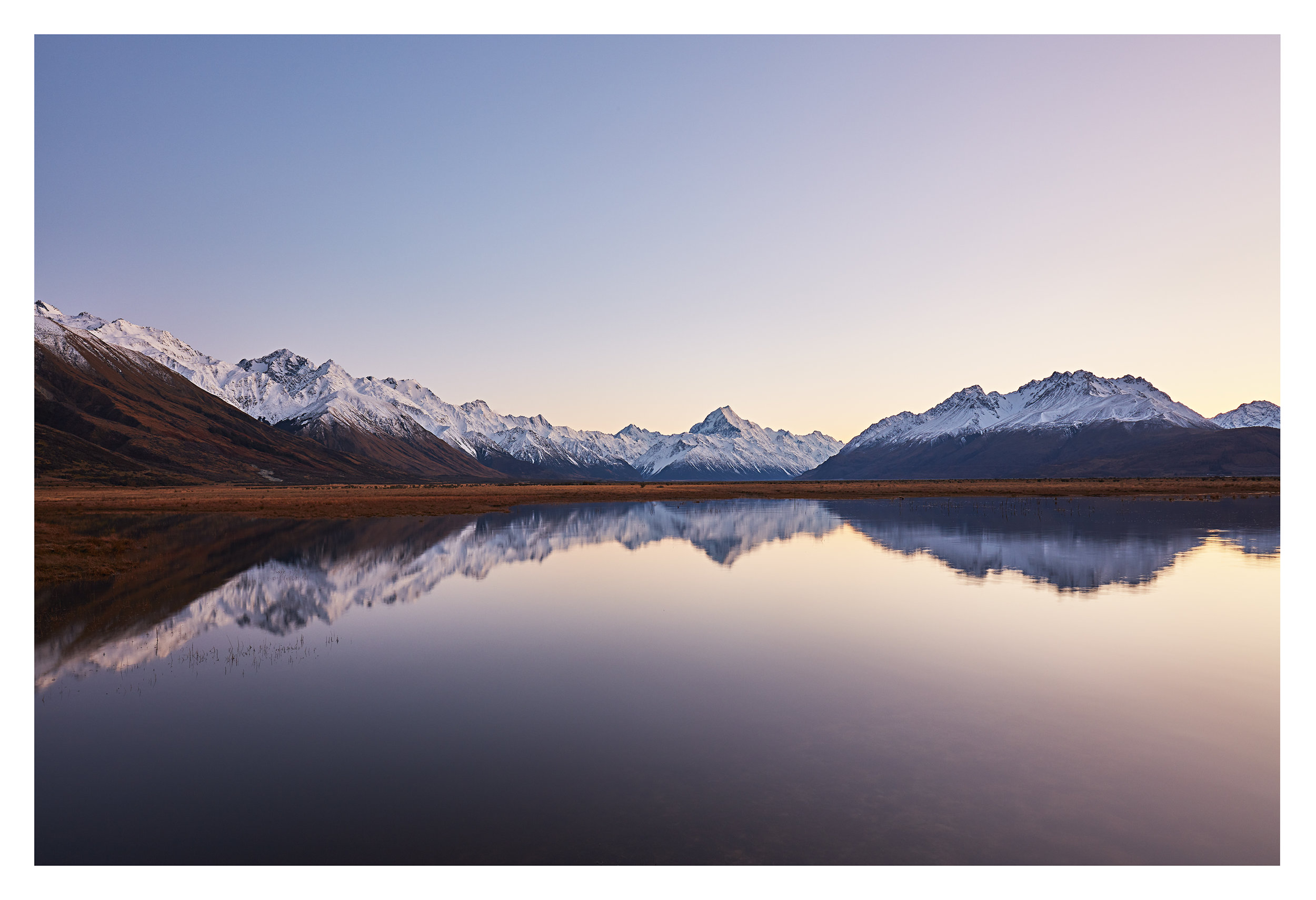 Mt Cook Sunrise 1.jpg