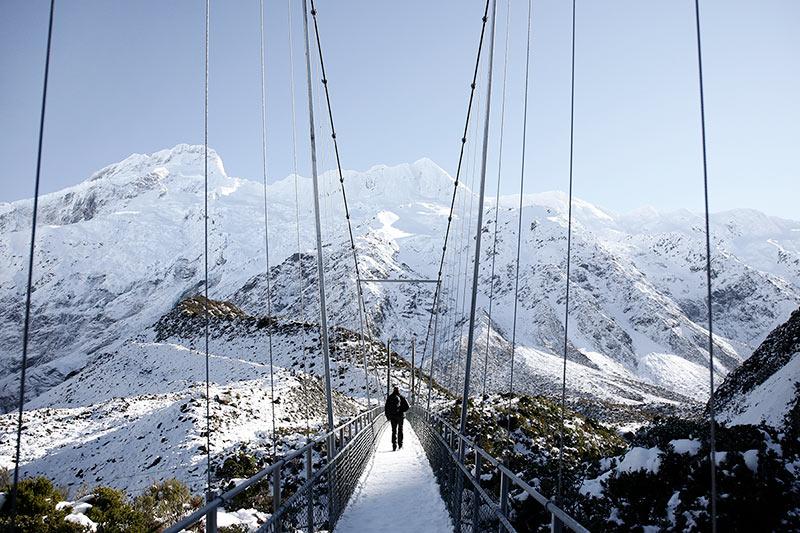 Hooker-valley-swing-bridge-Photo-safari.jpg