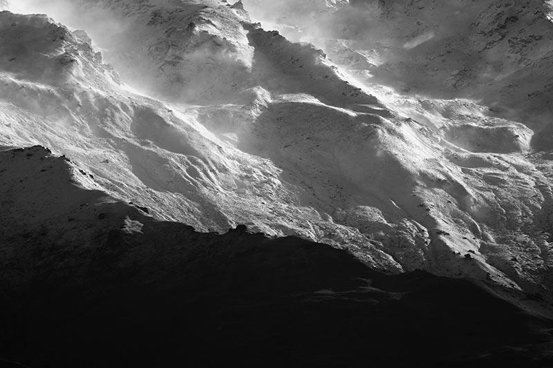Hooker-Mt-Cook-Mike-Langford.jpg