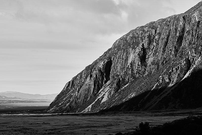 Mike-Langford-Mount-Cook-Tasman-Valley.jpg