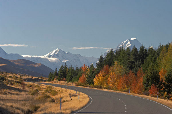Road-Mt-Cook-Langford.jpg