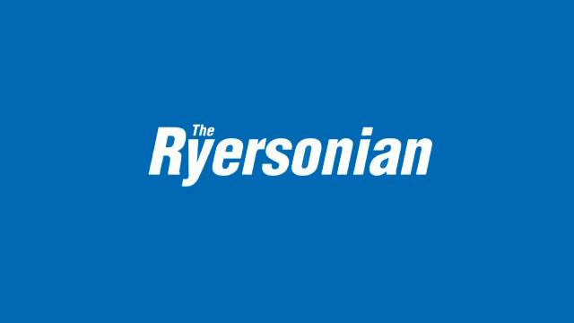RYERSONIAN-FEATUE.jpg