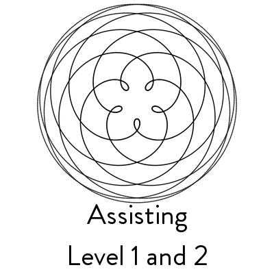 Assisting.png