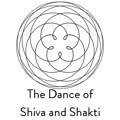 ShivaShakti.png