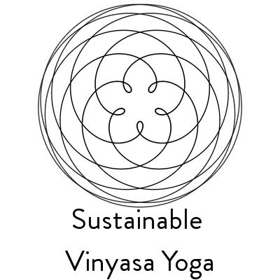 SustainableVinyasa.png