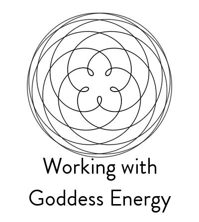 GoddessEnergyIcon.png