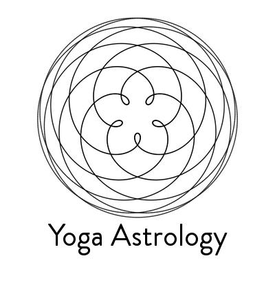 YogaAstrology.png