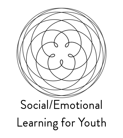YouthModule.png